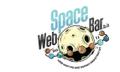 webspacebar.co.za logo!