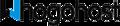 whogohost.com logo!