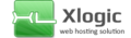 xlogic.org logo!