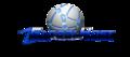 zglobalhost.com logo!