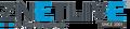 znetlive.com logo!