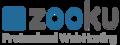 zooku.ro logo!