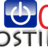 calihosting.com Icon