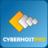 cyberhostpro.com Icon