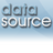 datasource.ch Icon