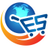 earthskater.com Icon