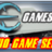 gamesclan.com Icon