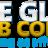 globalwebco.net Icon