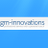 gm-innovations.com Icon