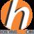 hostingmx.com Icon