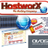 hostworx.co.za Icon