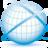 infomexa.com Icon