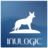 inulogic.fr Icon