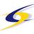 kdawebservices.com Icon