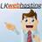 lkwebhosting.com Icon