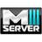 m3server.com Icon