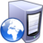 megahoster.net Icon