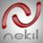 nekil.com Icon