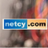 netcy.com Icon