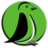 netlinux.cl Icon