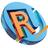 nic.ru Icon
