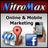 nitromax.com Icon