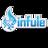 novelhosting.com Icon