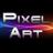 pixelartchile.cl Icon