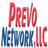prevo.net Icon