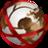 proaxxs.net Icon