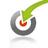 propelhosting.com Icon