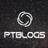 ptblogs.com Icon