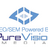 purevisionhosting.com Icon
