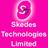 skedes.com Icon