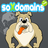 soxdomains.com Icon