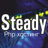 steadyhost.ru Icon