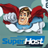 superhost.pl Icon