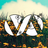 vevida.com Icon