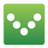 vpshosting.net Icon