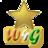 web4galaxy.com Icon