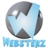 websterz.net Icon