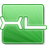 xlogic.org Icon