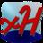 xothost.com Icon