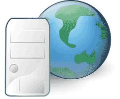 Web servers list