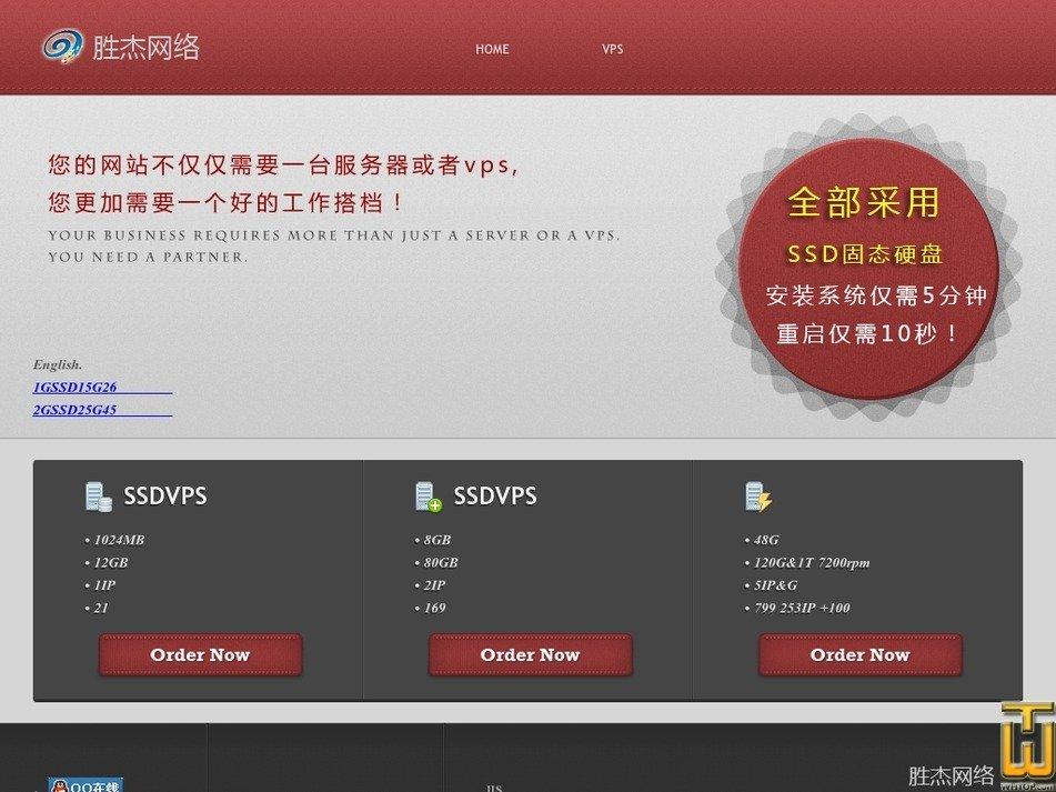 10mvps.com Screenshot