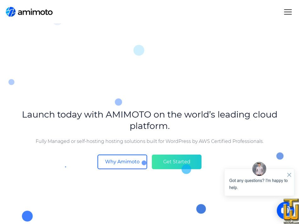 amimoto-ami.com screenshot