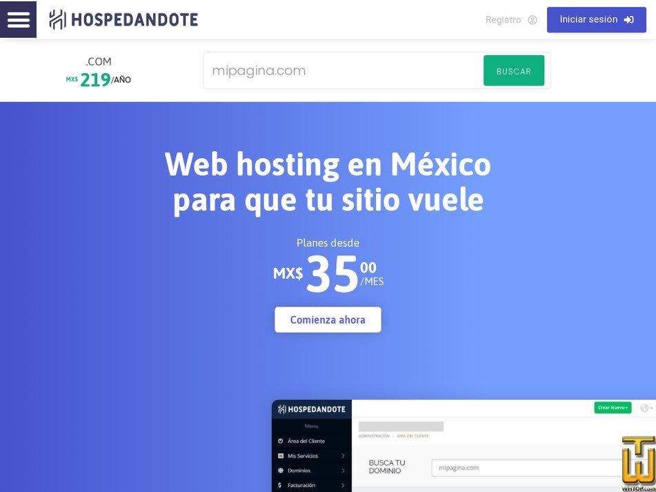 The Etiquette of https://laextra.mx/con-la-pandemia-no-le-queda-otra-mas-que-tener-presencia-en-internet/