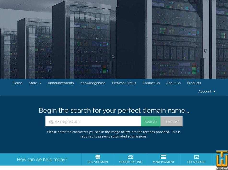 jpwebpages.com Screenshot