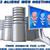 3alienswebhosting.com Icon