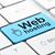 anzwebhosts.com Icon
